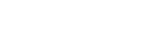 SHADCON PTY LTD Logo